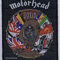Motörhead - 1916.jpg