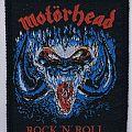 Motörhead - Rock 'N' Roll.jpg