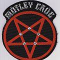 Motley_Crue_-_Pentagram_Shape.jpg