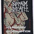 Napalm_Death_-_Harmony_Corruption.jpg