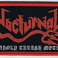 Nocturnal - Unholy Thrash Metal.jpg