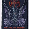 Obituary - Cause Of Death (eckig).jpg
