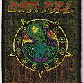Overkill_-_Horrorscope.jpg