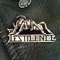 Pestilence - Consuming Impulse.jpg