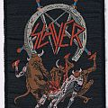 Slayer - Hell Awaits.jpg