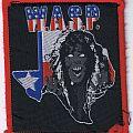 WASP - Blind In Texas (Erstauflage).jpg