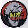 WASP - The Headless Children.jpg