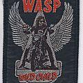 WASP - Wild Child.jpg