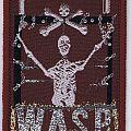 WASP_-_WASP.jpg