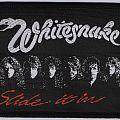 Whitesnake_-_Slide_It_In.jpg