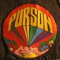 Purson patch