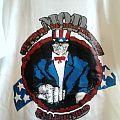 "M.O.D. - TShirt or Longsleeve - M.O.D. ""U.S.A. for M.O.D."""
