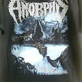 "Amorphis ""Tales from the Thousand Lakes"""