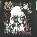 "Slayer ""South of Heaven"""