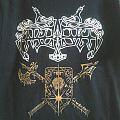 "Enslaved - TShirt or Longsleeve - Enslaved ""Promo T-shirt"""