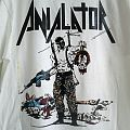"Anialator ""Two in One"""