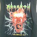 "Morgoth - TShirt or Longsleeve - Morgoth ""Eternal Fall"""