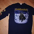 Blind Guardian - Mirror Mirror LS TShirt or Longsleeve