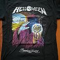 Helloween - Keepers... The Legend Lives On TShirt or Longsleeve