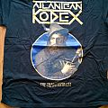 Atlantean Kodex The Annihilation Of Koenigshofen III TShirt or Longsleeve