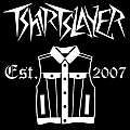 tshirtslayerpatch.png