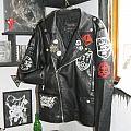 Cultes Des Ghoules - Battle Jacket - XI.XIII battle jacket