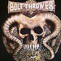 Bolt Thrower - Spearhead TShirt or Longsleeve