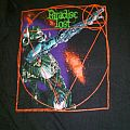 Paradise Lost - Lost Paradise 1992 TShirt or Longsleeve