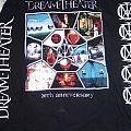 Dream Theater - 20th Anniversary LS