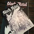 Black Metal - Evolution of the cult