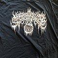 Nyogthaeblisz - TShirt or Longsleeve - Nyogthaeblisz Apocryphal shirt