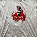 City Hunter - TShirt or Longsleeve - City Hunter shirt