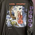 Coal Chamber long sleeve