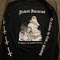 Judas Iscariot bootleg