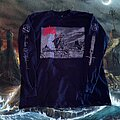 "Absu - TShirt or Longsleeve - Absu ""The Sun Of Tiphareth"" alternate artwork shirt"