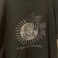 Grand Belial's Key - TShirt or Longsleeve - Grand Belial's Key OG Judeobeast Assassination shirt