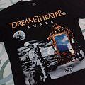 Dream Theater - Awake T Shirt (Bootleg)