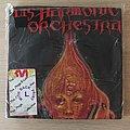 Disharmonic Orchestra - Perishing Passion  TShirt or Longsleeve