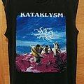 Kataklysm - Sorcery  TShirt or Longsleeve