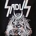 Sadus - Slave to Misery TShirt or Longsleeve