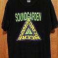 Soundgarden - BadMotorFinger TShirt or Longsleeve