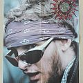 Layne Staley  Other Collectable