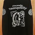 Dark Tranquillity - The Gallery  TShirt or Longsleeve