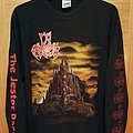 In Flames - The jester Race TShirt or Longsleeve