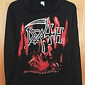Death - The Sound of Perseverance  TShirt or Longsleeve