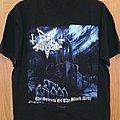 Dark Funeral - TShirt or Longsleeve - Dark Funeral T.S.O.T.B.A