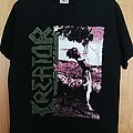 Kreator - TShirt or Longsleeve - Kreator - Cause for Conflict