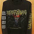 Fleshcrawl - Descend into the Absurd  TShirt or Longsleeve