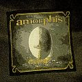 Amorphis - The Beginning of Times Patch