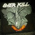Overkill Patch